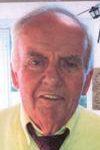 Kealey, Jr., Thomas J. for website only